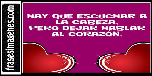 Imagenes Para Facebook Gratis: Frases Bonitas Para Facebook
