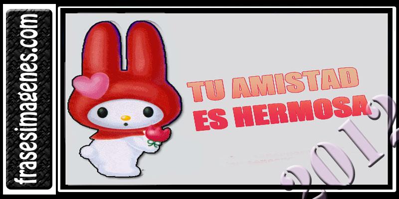 Frases Para Etiquetar De Amistad Amigos Twitter Facebook Msn Hi5
