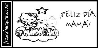 Feliz día 13 de mayo Día de la madre Uruguay