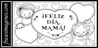 13 De mayo de 2012 Domingo Día de la madre Colombia