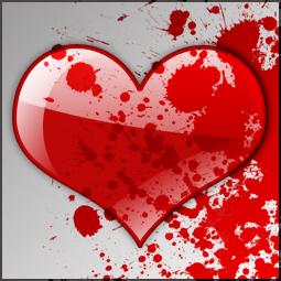 Imágenes de amor para Facebook