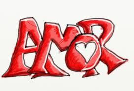 imagen con palabra amor