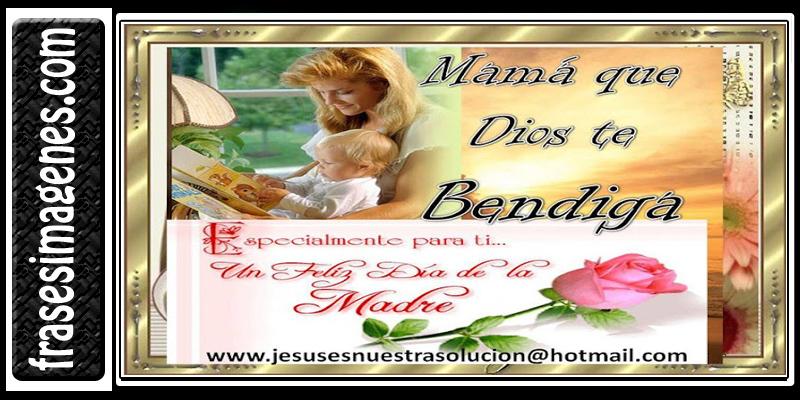 Cristianas El Para Las Manualidades De Dia Mamas